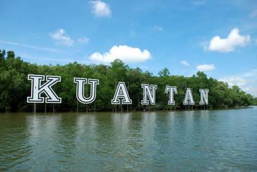 Kuantan13 by HKT