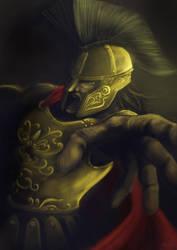 Spartan by HKT