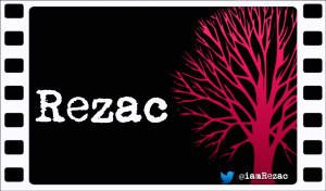 iamRezac's Profile Picture