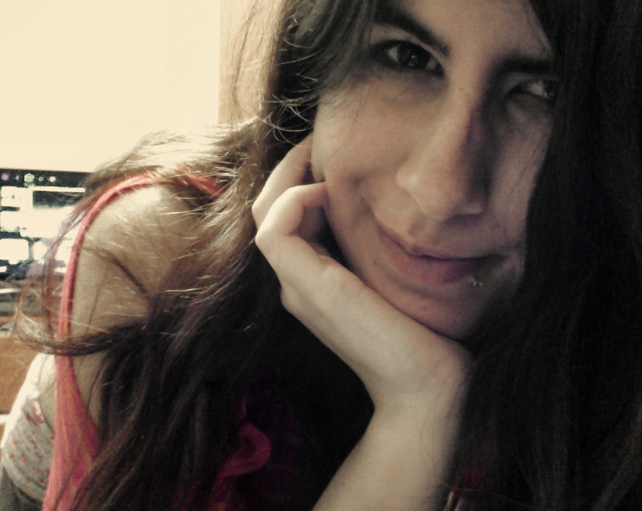 AshiDorable's Profile Picture