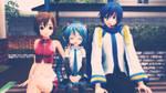 ~ by Miku-Chan-Vocaloid01