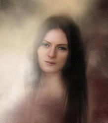 Elandria by herfstgloed