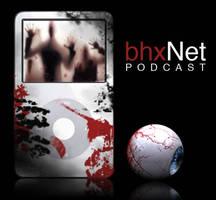 bhx podcasts by simplecandy