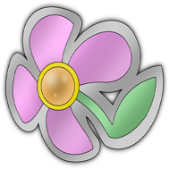 Synthesis Badge by Pokemon-Mento