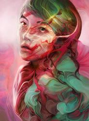 Untitled by falk2021