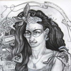 AnjeanetteIllios's Profile Picture