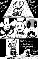 FinalTale  Page5 by cloud61587