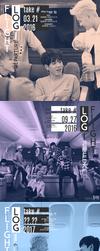 [GOT7] Flight Log Series by Mythuy