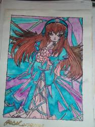 anime by elysia31794