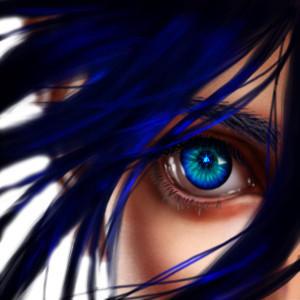 SapphireGamgee's Profile Picture