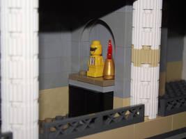 hb07-artemis-shrine by Thastygliax