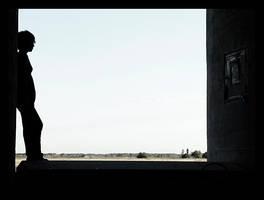 My Sweet Shadow by Ankom