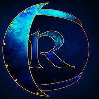 Renegades - Rebellion by Bijou44