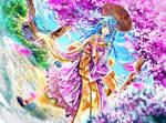 COM Luna by Risa1