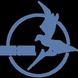 Arpeggio of Blue Steel logo vector by tobuei