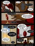 Brymstone Ch1 pg 27 - End by shadowsmyst