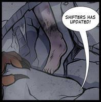 Shifters Update 09/06/2016 by shadowsmyst
