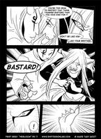 Chapter 1 - Heirloom - Pg 17 by shadowsmyst