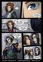 Chapter 1 - Heirloom - Pg 22 by shadowsmyst
