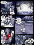 Brymstone - Chapter 2 Page 28 by shadowsmyst