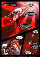 Brymstone - New prologue pg 7 by shadowsmyst