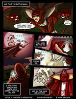 Brymstone - Ch 1 pg 11 by shadowsmyst