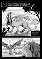 'On Gossamer Wings' Page 5 by shadowsmyst
