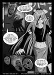Chapter 1 - Heirloom - Pg 4 by shadowsmyst