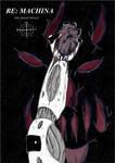 Cyberpunk cover by Fabutski