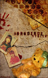 Innocence Stolen by MelissaAmber