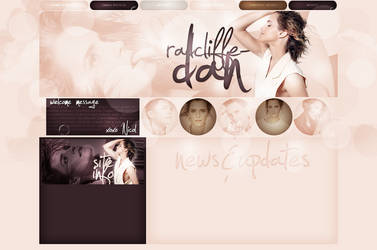 layout ft. emma watson by Andie-Mikaelson