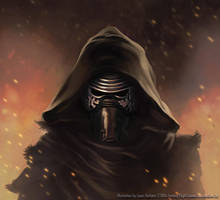 Star Wars Destiny- Kill Them All by LucasDurham