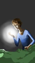 illumination by CuLEDSu143