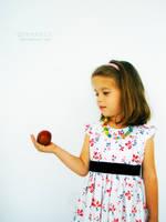 Snow white story III by greenxin