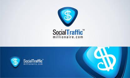 SocialTrafficMillionaire by dorarpol