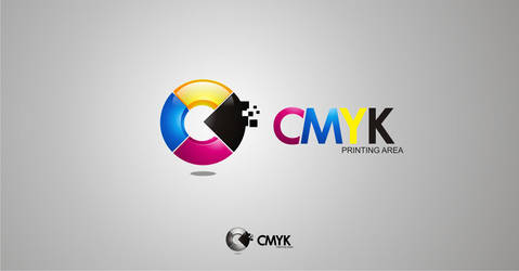 CMYK by dorarpol