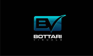 Botari Visuals by dorarpol