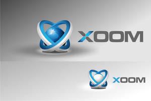 XOOM by dorarpol