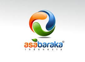 Asabaraka Indonesia by dorarpol