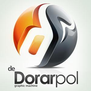 dorarpol's Profile Picture