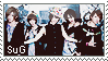 SuG Stamp 2 by BeforeIDecay1996