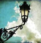 podmuchy nieba i sterty by A-l-a-s-s-e-a