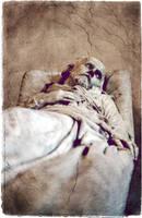a long sleep by A-l-a-s-s-e-a