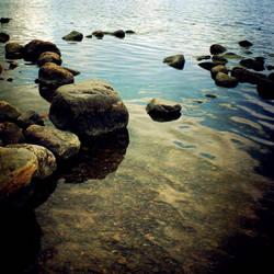 reflection by A-l-a-s-s-e-a