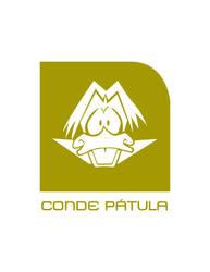 CONDE PATULA by OHDIOSODIN