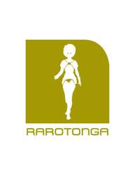 RAROTONGA by OHDIOSODIN