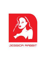 JESSICA RABBIT by OHDIOSODIN