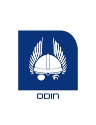 ODIN by OHDIOSODIN