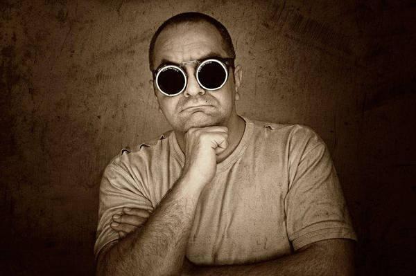 mnsphoto's Profile Picture
