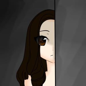 Yaya-chan1's Profile Picture